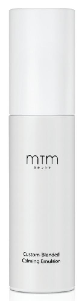 MTM Custom-Blended Calming Emulsion