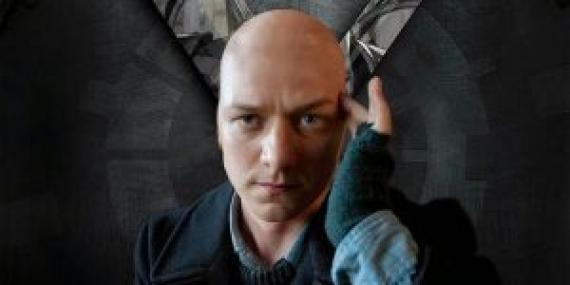 official-james-mcavoy-going-bald-for-x-men-age-of-apocalypse-james-mcavoy-going-bald-396981