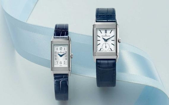 Jaeger-LeCoultre-Reverso-One-Duetto-Moon-Reverso-Tribute-Duoface