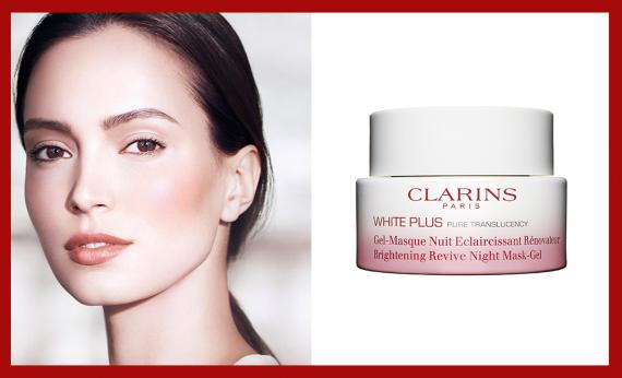 Clarins_White_Plus_Brighteing_Revive_Night_Mask_Gel