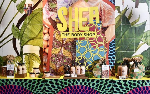 THE BODY SHOP05