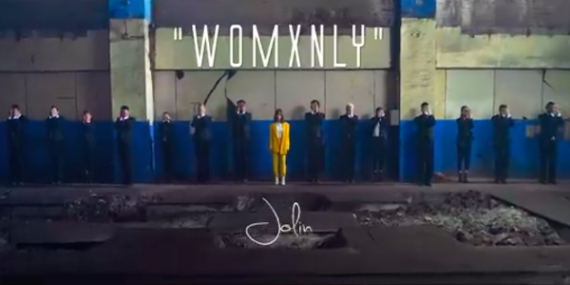 Womxnly-4.png