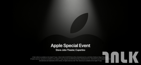 Apple2019March00248.png