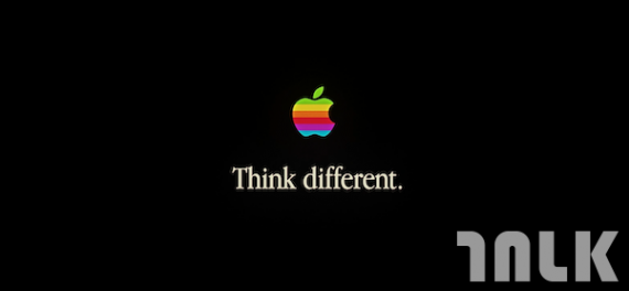 Apple2019March00001.png