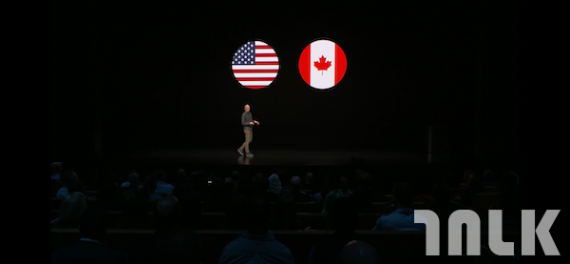 Apple2019March00033.png