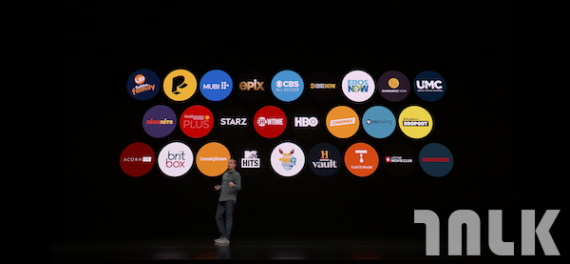 Apple2019March00143.png