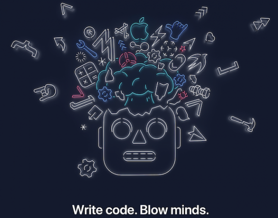 wwdc201900001.png