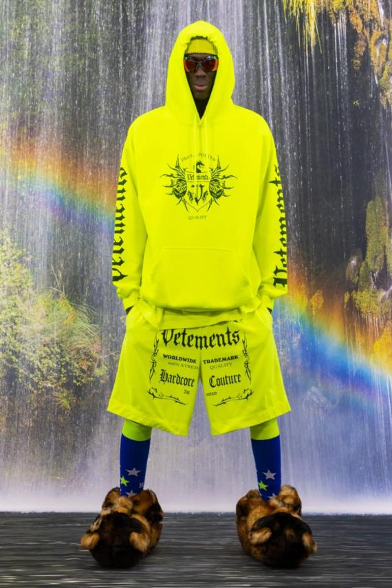 PHOTO/ VETEMENTS LOOK 86