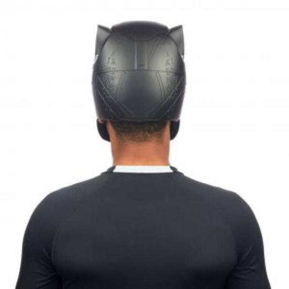 MARVEL-LEGENDS-SERIES-BLACK-PANTHER-HELMET-5