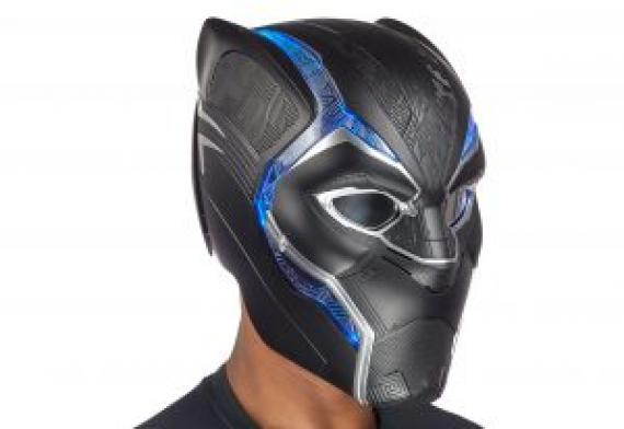 MARVEL-LEGENDS-SERIES-BLACK-PANTHER-HELMET-3a