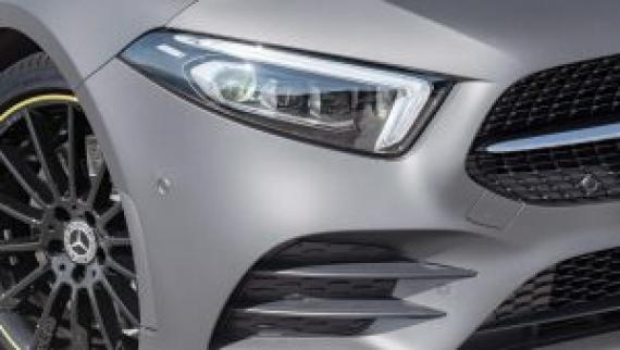 08-mercedes-benz-vehicles-2018-a-class-w-177-edition-1-amg-line-multibeam-led-designo-mountain-grey-magno-2560x1440-1280x720