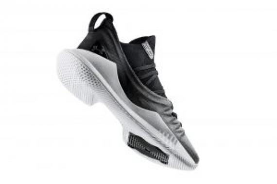 https_hk.hypebeast.comfiles201808under-armour-curry-5-black-white-3