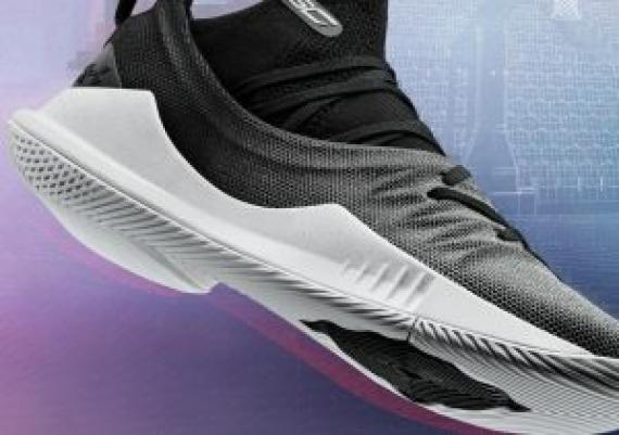 ua-curry-5-blackwhite-3