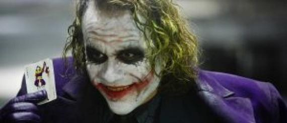 Heath-Ledger-Joker1