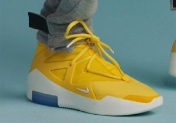 nike-air-fear-of-god-1-yellow