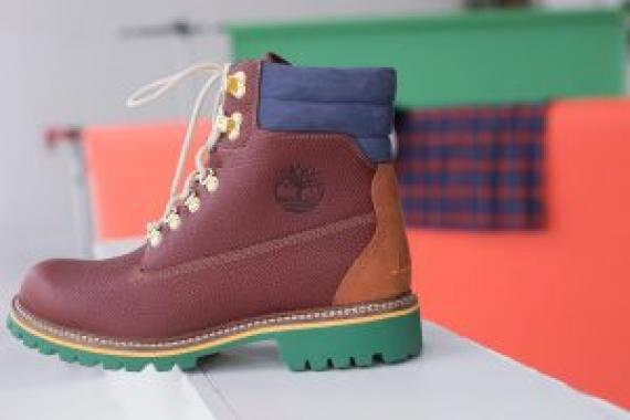 https_hk.hypebeast.comfiles201811don-c-timberland-6-inch-boot-collaboration-1