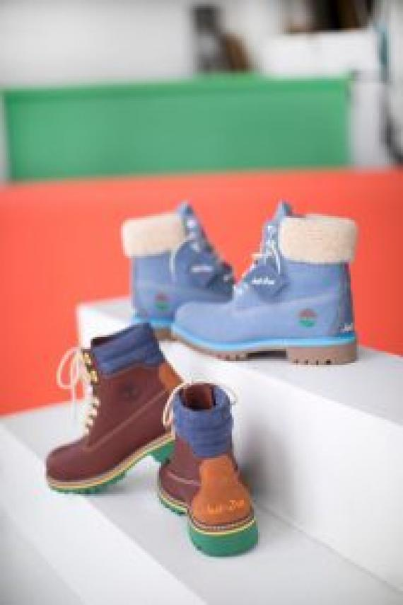 https_hk.hypebeast.comfiles201811don-c-timberland-6-inch-boot-collaboration-4