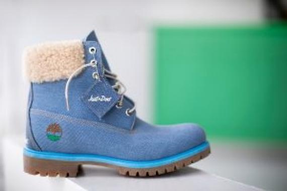 https_hk.hypebeast.comfiles201811don-c-timberland-6-inch-boot-collaboration-3