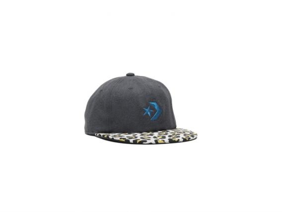 6569_Converse x Just Don 6-Panel Hat_HKD469