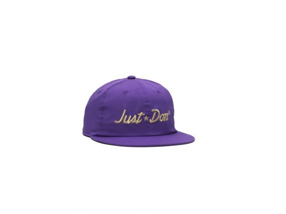 6573_Converse x Just Don 6-Panel Hat_HKD469