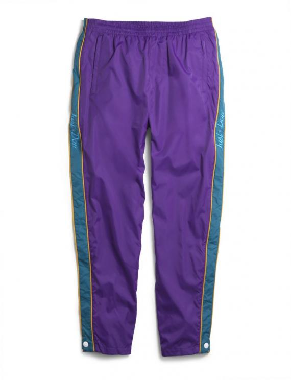 HO18 Incubate - 10016958 - 504_front_Trackpant_HKD1899