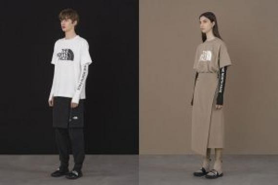 6the-north-face-x-hyke-collaboration-ss19