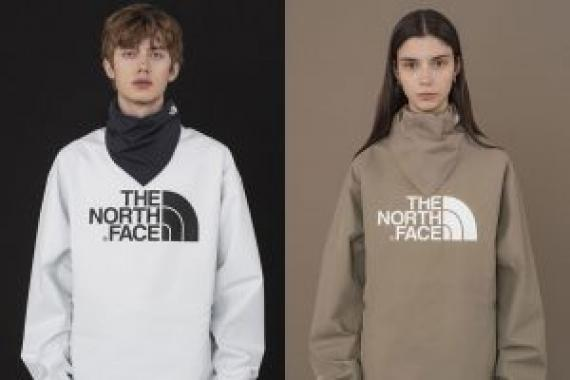 4the-north-face-x-hyke-collaboration-ss19