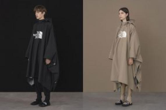 5the-north-face-x-hyke-collaboration-ss19