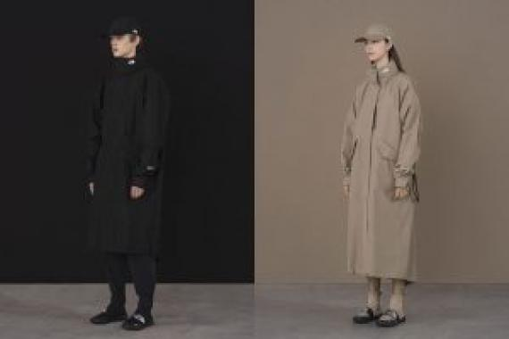 1the-north-face-x-hyke-collaboration-ss19