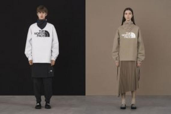 3the-north-face-x-hyke-collaboration-ss19
