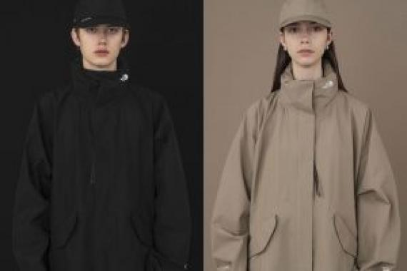 2the-north-face-x-hyke-collaboration-ss19