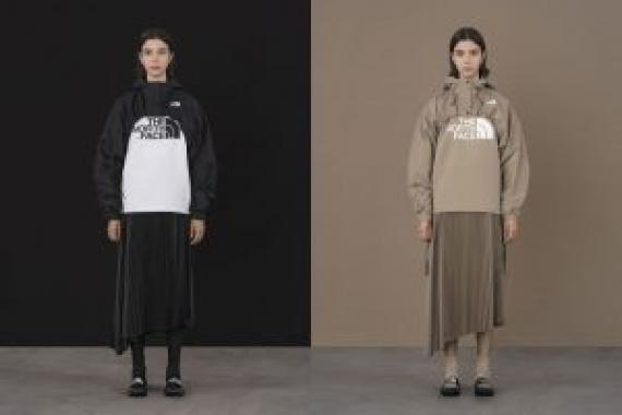 9the-north-face-x-hyke-collaboration-ss19