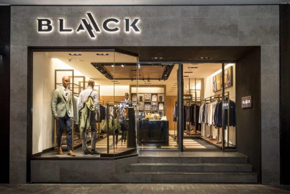 BLAACK-Central Store Photo2