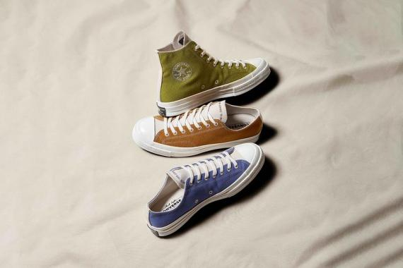 https___hypebeast.com_image_2019_06_converse-renew-initiative-sustainability-chuck-taylor-all-star-canvas-1-1