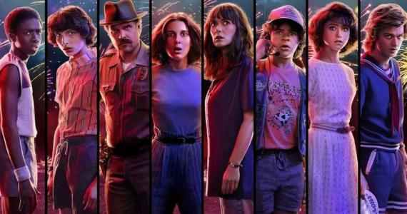 Stranger-Things-Season-3-Clip-Character-Posters