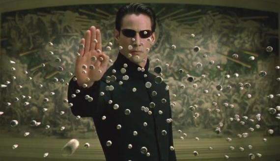 matrix-reloaded1