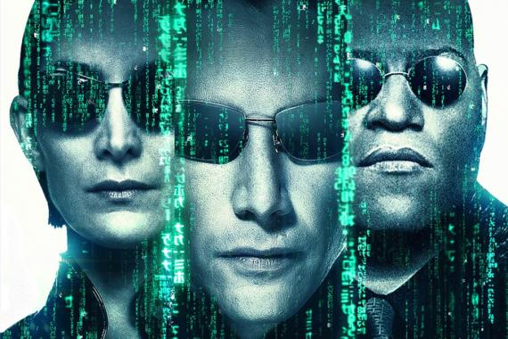 the-matrix-20th-anniversary-dolby-amc-theater-return-1
