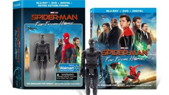 spider-man-far-from-home-night-monkey-figure-bundle-1188046-1280x0