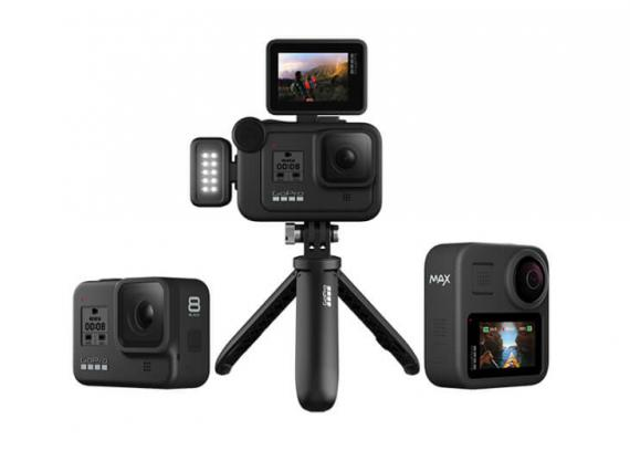 GoPro_News_MAX_HERO8_Mods