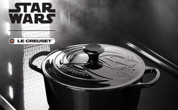 Star-Wars-Le-Creuset-Collection-1