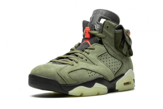 https___hk.hypebeast.com_files_2019_10_travis-scott-air-jordan-6-cactus-jack-release-date-2