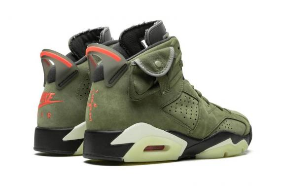 https___hk.hypebeast.com_files_2019_10_travis-scott-air-jordan-6-cactus-jack-release-date-3