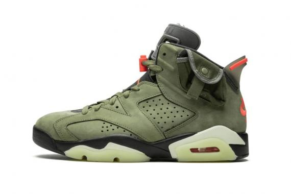 https___hk.hypebeast.com_files_2019_10_travis-scott-air-jordan-6-cactus-jack-release-date-1