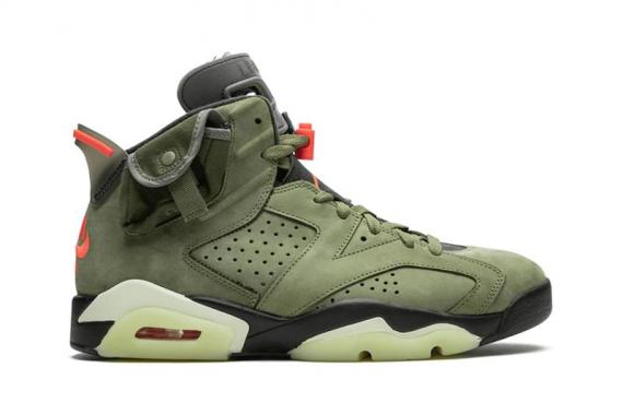 https___hypebeast.com_image_2019_09_travis-scott-medium-olive-air-jordan-6-stockx-1