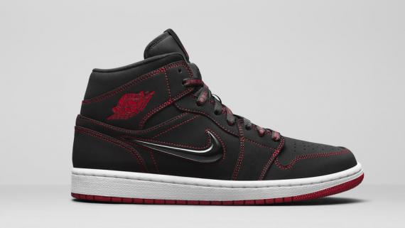 air-jordan-1-retro-mid-come-fly-with-me